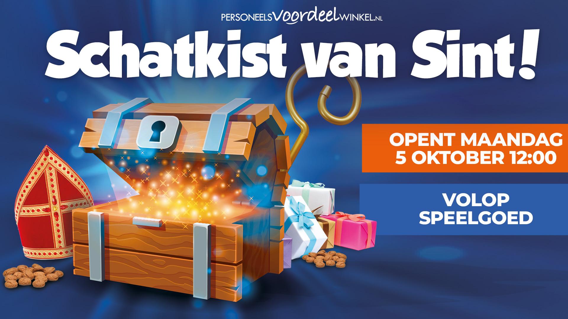 nc_schatkist_van_sint_1920x1080_nl_horizontaal